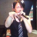 僕のアホ道 #1『福山玉太郎という男』