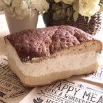 牛乳パンが東京でも話題!コレが松本市の名店「小松パン店」の『牛乳パン』だ!