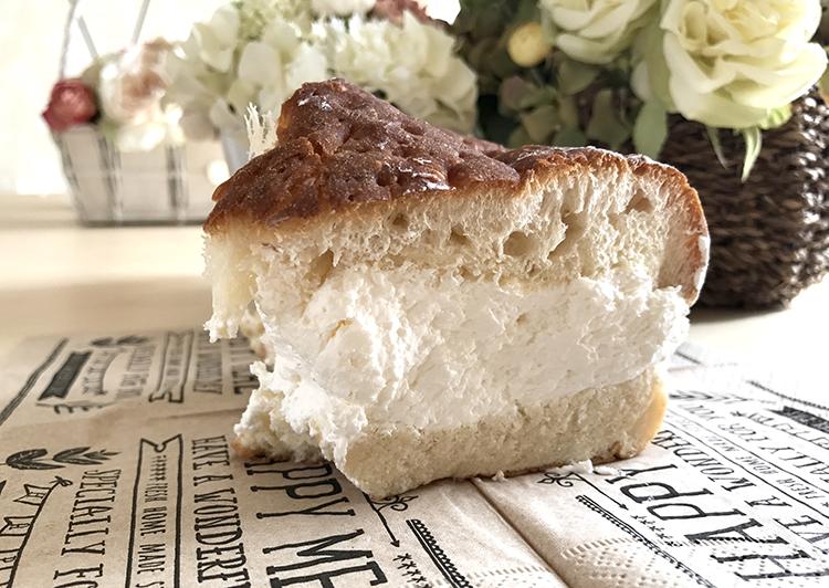 取り寄せ 牛乳 長野 お 県 パン 小松の牛乳パンは通販してる?お取り寄せする方法は?