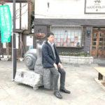 グルメが唸る超ハイレベルな店が密集。昭和レトロな街・緑町