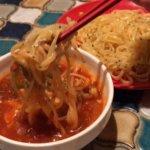 トマト料理とトマトのお酒が楽しめるトマト居酒屋『ナポリ』(松本市巾上)