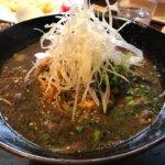 何を食べても美味しい、イチオシ中国料理『九龍』(松本市南原)