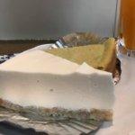 安心安全、素朴な自家製チーズケーキと雑貨のお店『むに。』(松本市大手5)