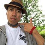 パラコードアクセサリーの魅力|アウトドア、ランナーにおすすめ!「和帝国(松本市)」