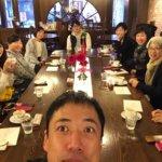 超便利!松本市中心部でWi-Fi環境があっておすすめのカフェ