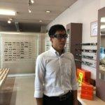 多用途なメガネから補聴器まで地域密着のメガネ店『オプトアルファ』(松本市並柳)
