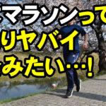 松本マラソン完全ガイド Vol.1
