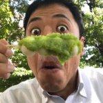 やすくて美味しい!団子もお惣菜も人気『たかのチェーン 松本駅前店』(松本市深志)