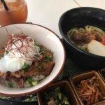 信州松本に居ながら五感で感じる琉球の風『オキナワ キッチン(OKINAWA KITCHEN)』(松本市深志)