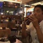 デキる男の酒の飲み方。仕事にかかわる飲酒習慣