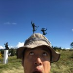 「美ヶ原高原美術館」が楽しすぎてヤバイ…。