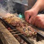 信州産の安くて旨い焼き鳥!笑顔溢れる『やきとり屋 末喜商店。』(松本市中央)