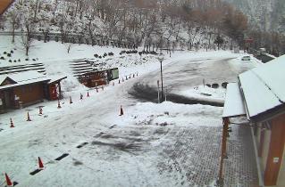 長野県 風穴の里 ライブカメラ