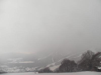 白馬岩岳ライブカメラ