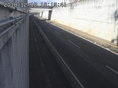 須坂道路事務所ライブカメラ