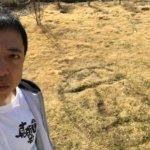芝生を蘇らせる!荒れた「庭」復活大作戦(1)