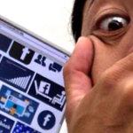 Facebook(フェイスブック)ウザい投稿・面倒くさい人、10の特徴