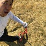 芝生を蘇らせる!荒れた「庭」復活大作戦(4)~エアレーション~