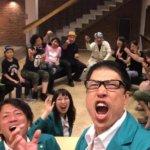 真顔劇場への道(4)~なぜ劇場なのか?目的は?