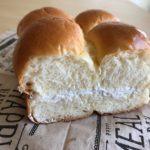 牛乳パンやオリジナルのパンがおいしい!創業90年を迎える町のパン屋さん「パントリーマルナカ」