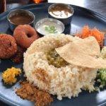 住宅街にある南インド食堂。「NAMASTE(ナマステ)」(松本市波田)がスゴすぎ…。