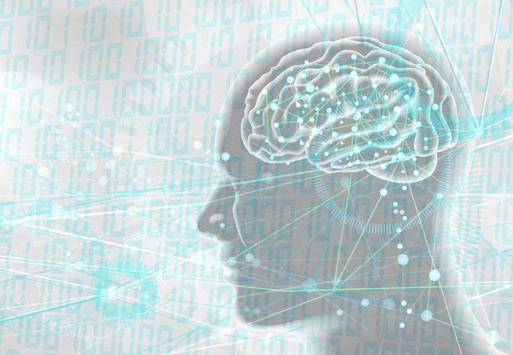 筋トレで脳が活性化