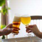 お酒をやめても人生は変わらない?その後の検証でわかったこと。