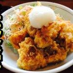 おいしくてボリューム満点!満足感がスゴイ「三代食堂(松本市中央)」