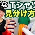 猫娘のカラーのすすめ【『ミドルのためのファッション講座』YouTube配信第8回目!】