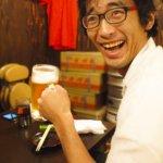 第1回「サラリーマン甲子園」開幕!