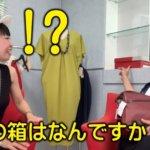 猫娘のカラーのすすめ【『ミドルのためのファッション講座』YouTube配信第17回目!】