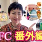 猫娘のカラーのすすめ【『ミドルのためのファッション講座』YouTube配信番外編!】