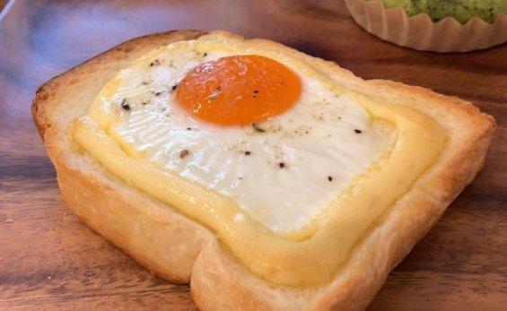 マツモトパン