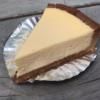 【松本市の名店】手作りチーズケーキの『オークラ(松本市大手)』伝統とこだわり、そ