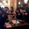 松本市内、飲食店等のオーナー様必見!!なんと無線LAN設備に補助金が!